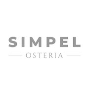 simpel_osteriaimg